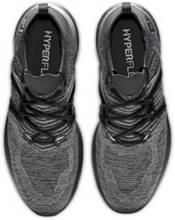 Footjoy Men's Hyperflex 21 Golf Shoes product image