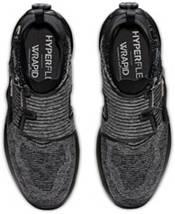 FootJoy Men's Hyperflex BOA 21 Golf Shoes product image