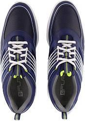 FootJoy Men's Fury Golf Shoes product image