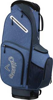 Callaway 2017 X-Alpha Cart Bag product image