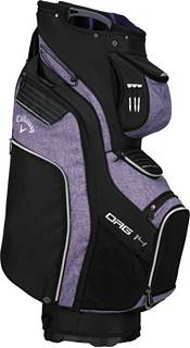Callaway Women's 2018 ORG 14 Cart Golf Bag product image