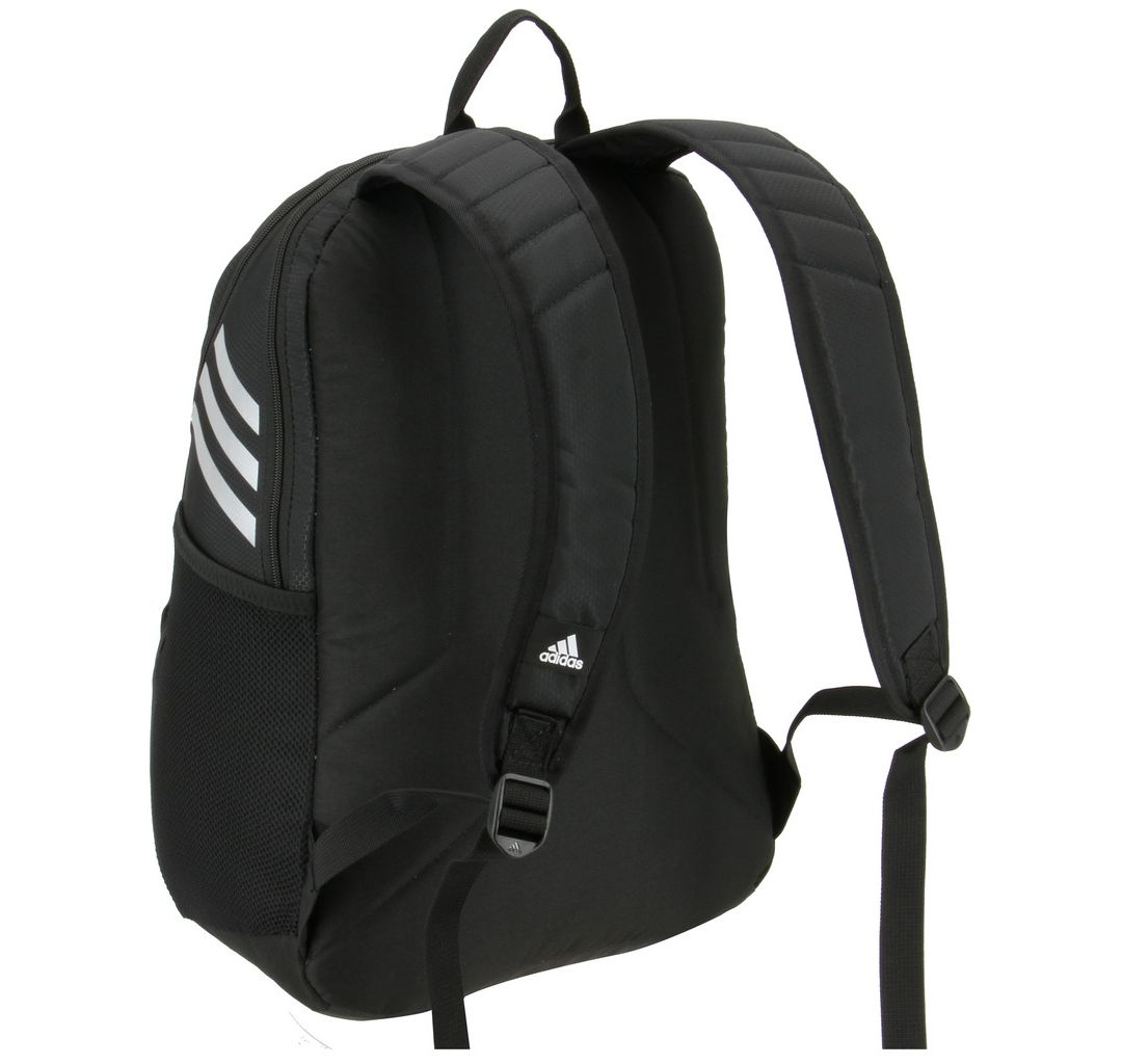 9ae7d17d3 adidas Team Mundial Backpack   DICK'S Sporting Goods