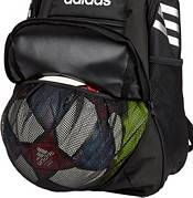 adidas Team Mundial Soccer Backpack product image