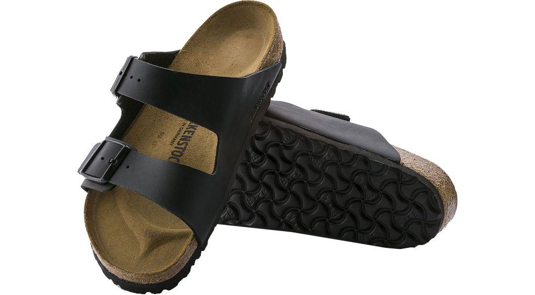 537ac053d9 Birkenstock Men's Arizona Birko-Flor Sandals | DICK'S Sporting Goods