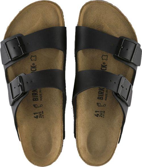 7817b4d15399 Birkenstock Men s Arizona Birko-Flor Sandals