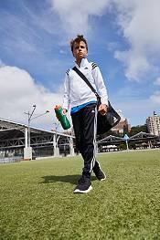 adidas Boys' Iconic Tricot Jogger Pants product image