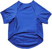 Little Earth St. Louis Blues Pet Stretch Jersey product image
