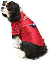 Little Earth Washington Capitals Pet Stretch Jersey product image
