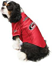Little Earth Carolina Hurricanes Pet Stretch Jersey product image