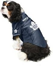 Little Earth Toronto Maple Leafs Pet Stretch Jersey product image