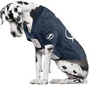 Little Earth Tampa Bay Lightning Big Pet Stretch Jersey product image