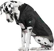 Little Earth Dallas Stars Big Pet Stretch Jersey product image