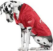 Little Earth Detroit Red Wings Big Pet Stretch Jersey product image