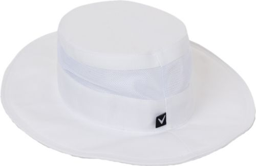 c6fc7f79dff Callaway Men s Golf Sun Hat