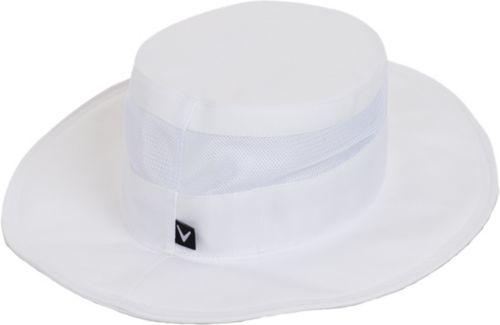 Callaway Men s Golf Sun Hat  05dcb48c2