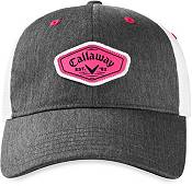 Callaway Women's Heathered Hat product image