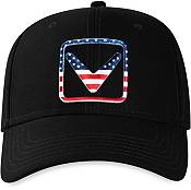 Callaway Men's USA Trucker Hat product image