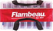 Flambeau Loaded Tuff Tainer® 5000 Tote product image