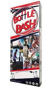 Poleish Sports Bottle Bash USA Game Set product image