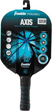 Axis Graphite Pickleball Paddle product image