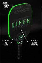 Franklin Viper Pickleball Paddle product image