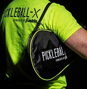 Franklin Sports Pickleball-X Protective Paddle Bag product image