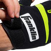 Franklin Men's Pickleball-X Performance Glove product image