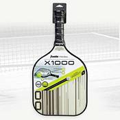 Franklin X-1000 Pickleball Paddle product image