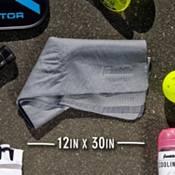 Franklin Pickleball Cooling Towel product image