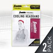Franklin Cooling Pickleball Headband product image