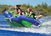 Sportsstuff High Roller 4-Person Towable Tube product image