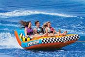 Sportsstuff Rock N' Tow 3-Person Towable Tube product image