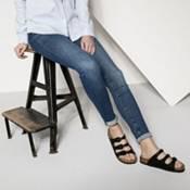 Birkenstock Women's Florida Soft Footbed Sandals product image