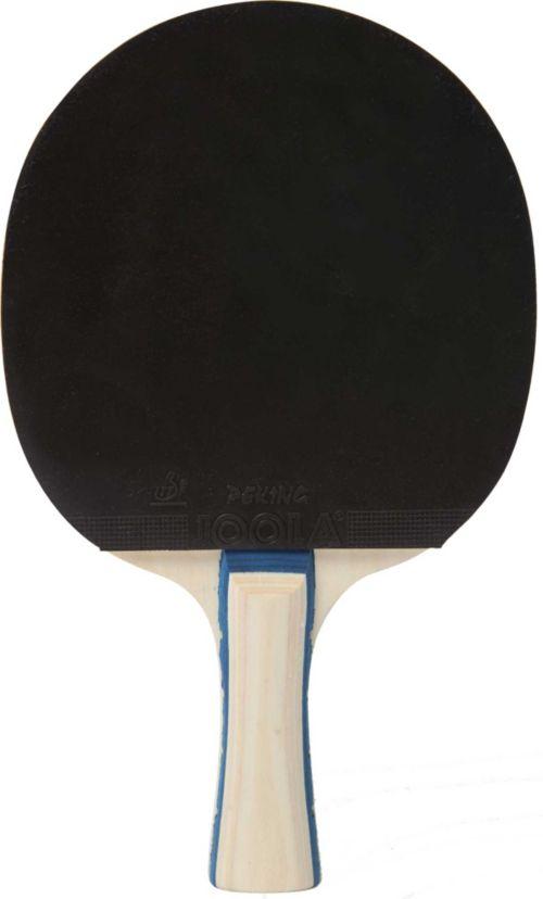 Joola Cobra Table Tennis Racket Dick S Sporting Goods