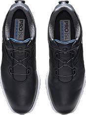 FootJoy Men's 2020 Pro/SL Carbon BOA Golf Shoes product image