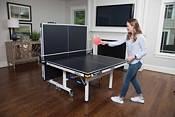 JOOLA Champ Recreational Table Tennis Racket product image