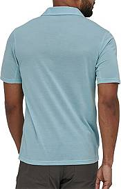 Patagonia Men's Cap Cool Trail Polo product image
