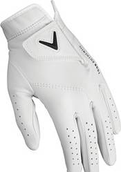 Callaway Women's Tour Authentic Golf Glove product image
