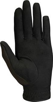 Callaway Men's Opti Grip Golf Gloves – 2 Pack product image