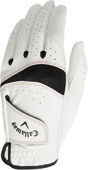 Callaway Junior X-Tech Golf Glove product image