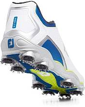 FootJoy Men's Limited Edition D.N.A. Helix Golf Shoes (Previous Season Style) product image