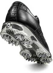 FootJoy DryJoys Tour Golf Shoes product image