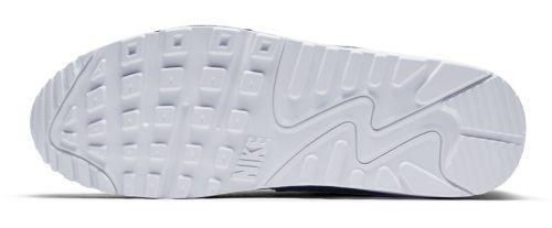 separation shoes 10405 10e72 Nike Men s Air Max  90 Essential Shoes