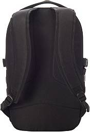 Slumberjack Chaos 20L Tactical Backpack product image