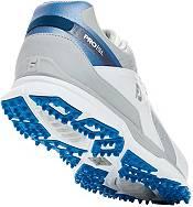 FootJoy Men's 2020 Pro/SL Golf Shoes product image
