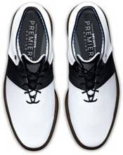 FootJoy Men's DryJoys Premiere Southern Style Golf Shoes product image