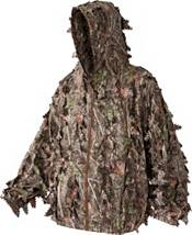Reliable of Milwaukee Leafy Suit product image