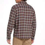 Patagonia Men's Lightweight Fjord Flannel Long Sleeve Shirt product image
