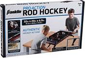 Franklin Sports Pro-Action Rod Hockey product image