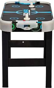 """Franklin Sports 40"""" Glomax Air Hockey Table product image"""